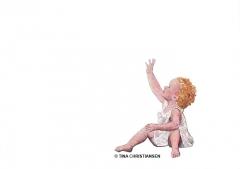 Child-Reaching