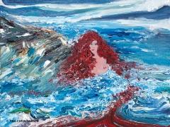 Mermaid-Bubble-Bath