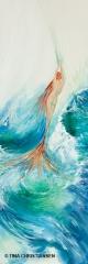 Mermaid-Flight