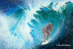 Tom-Christiansen-Surfing