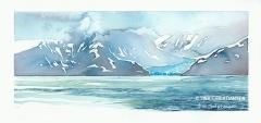 Hubbard-Glacier-3