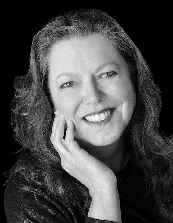 Tina Christiansen (artist)